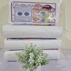 (GOI TO) Combo 10 gói khăn giấy khô đa năng Hiền Trang 250g