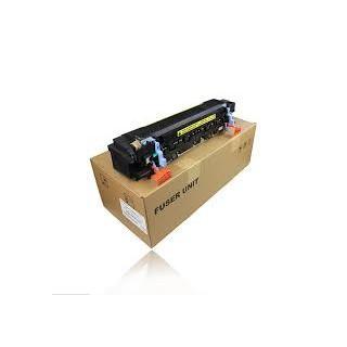 Cụm trống ( Drum Cartridge ) Xerox Work Centre 5325, 5330, 5335 - CUMTR53 thumbnail