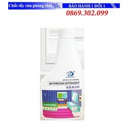 Chất tẩy rửa vệ sinh phòng tắm siêu sạch Bathroom Detergent