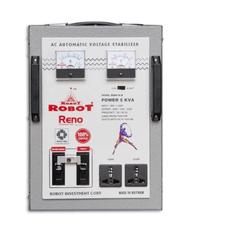 Ổn áp Robot Reno 818 5KVA