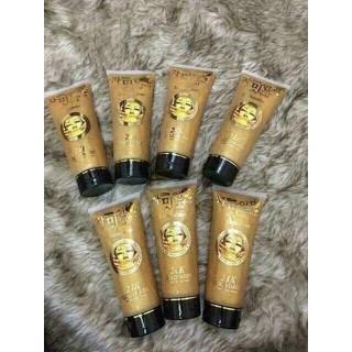 mặt nạ vàng 24k gold - 24k vàng - 656 thumbnail