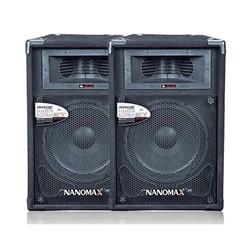 Loa Nanomax SK- 400