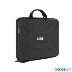 Túi bảo vệ laptop UAG Large Sleeve With Handle Fall 2019