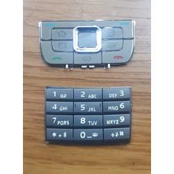 bàn phím điện thoại Nokia E66