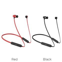 Tai nghe bluetooth thể thao choàng cổ Hoco ES29 Graceful Wireless 5.0 - Nghe nhạc và đàm thoại 16H liên tục