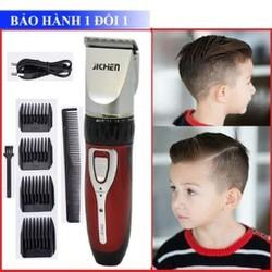 Tông đơ cắt tóc giá rẻ TỐT