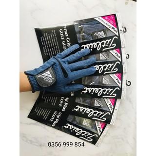 Găng tay Golf Titleist vải - Găng tay m12 nn thumbnail