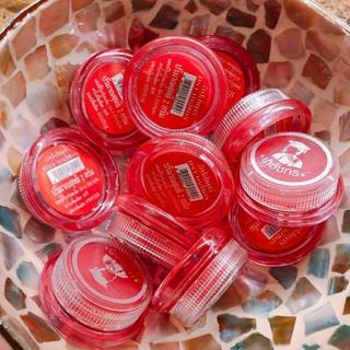 Son Dưỡng Môi LIPSCARE Thái Lan - Son Dưỡng Môi LIPSCARE Thái Lan thumbnail