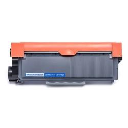 Hộp Mực máy In Xerox P225, P225d, P265dw, M225dw, M225z, M265z
