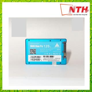 SSD VSPTECH 120G (960G Blue ) - Chính Hãng - SSD VSPTECH 120G (960G Blue ) - Chính Hãng thumbnail