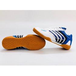 Giày cầu lông