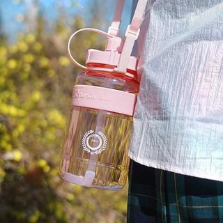 bình uống nước cho bé - bình nước cho bé đi học - BNCOH-bình uống nước cho bé - bình nước thumbnail