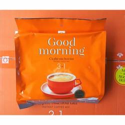 Combo 3 gói cà phê Trần Quang 480g