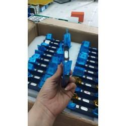 Pin Lithium- Cell 3.7V6.9Ah - Cell Pin dòng xả siêu cao