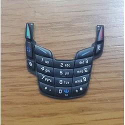 bàn phím điện thoại Nokia 6600