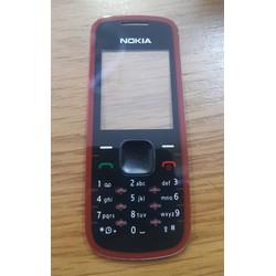 bàn phím điện thoại Nokia 5030