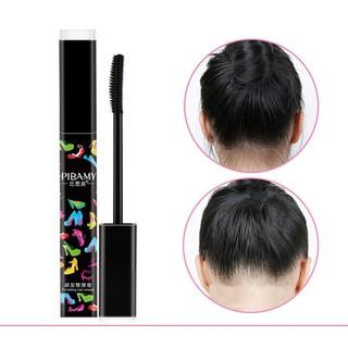 Mascara chải tóc con Pibamy - MHT thumbnail