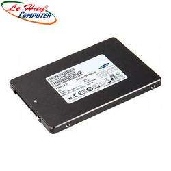 SSD Samsung PM871B 256GB 2.5Inch SATA