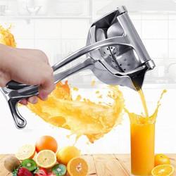 máy ép hoa quả - máy ép hoa quả bằng tay