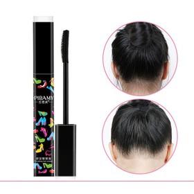 Mascara chải tóc con Pibamy - MFR