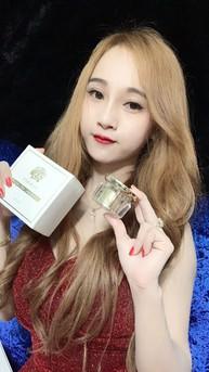 Bộ kem face và serum DS White - Tomy019 (Ảnh 5)