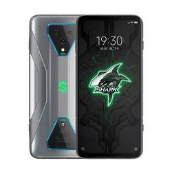 Điện thoại Xiaomi Black Shark 3 - Hàng Nhập Khẩu - Xiaomi Black Shark 3