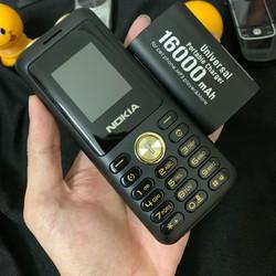 Điện thoại 4 sim - ĐIỆN THOẠI 4 SIM