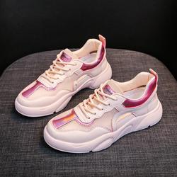 Giày thể thao hot trend ngày hè cho nữ - W98