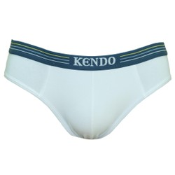 KENDO - CLASSIC TRẮNG MÃ 1003 - 1009 - MUA 2 TẶNG 1
