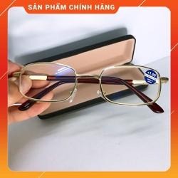 Kính lão thị kính viễn thị mắt chống uv hàng loại I nhật bản tiền nào của nấy chất lượng bảo hành đổi trả nếu lỗi