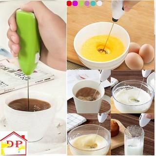 Máy đánh trứng - Máy đánh trứng - sSJZFdKykY thumbnail