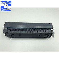 Hộp mực 92A cartridge C4092A dùng cho máy in HP 1100/3200