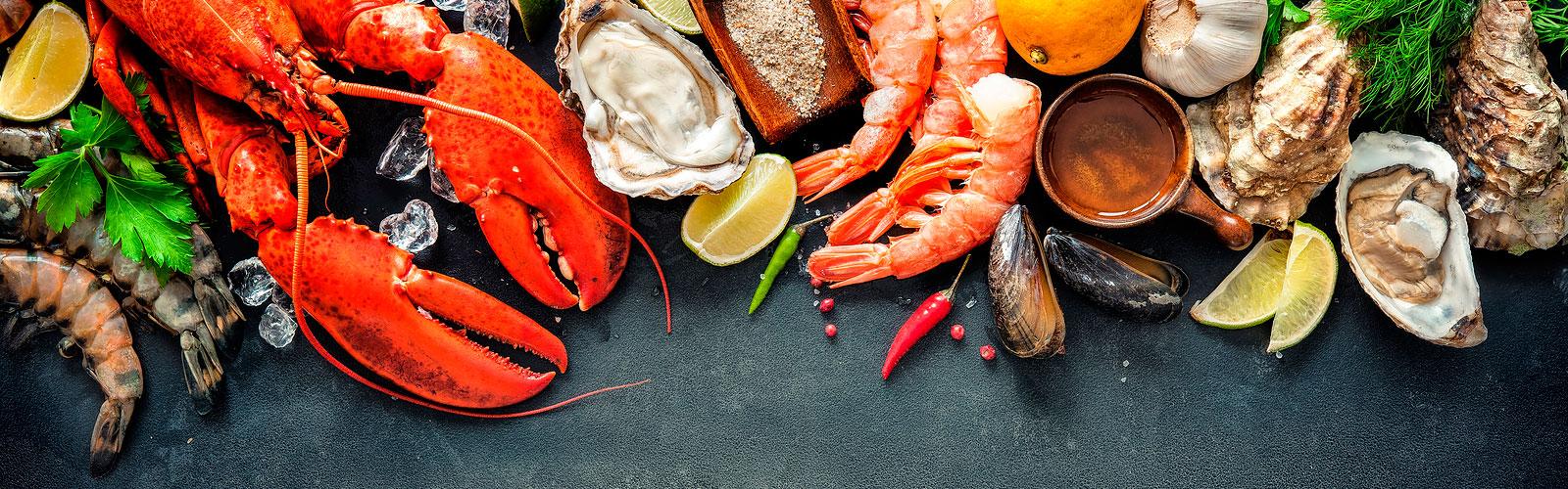 Công ty TNHH New Fresh Foods