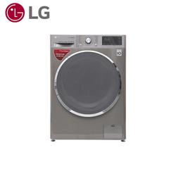 Máy Giặt Cửa Trước Inverter LG FC1409S2E