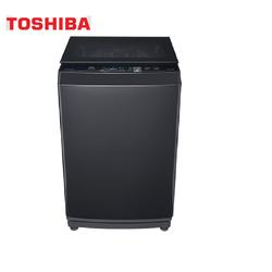 Máy Giặt TOSHIBA 9Kg AW-DK1000FV (KK) (Loại O1A)