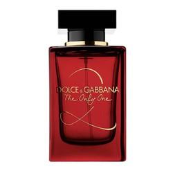 Nước hoa nữ Tester DOLCE & GABBANA The Only One 2 - Eau de Parfum 100ml