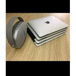 Apple ipad 1 new like 99%