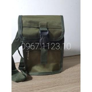 Túi đồ nghề - 1 khóa nhỏ chính hãng cao cấp - TOOLBAGANHTUAN108 thumbnail
