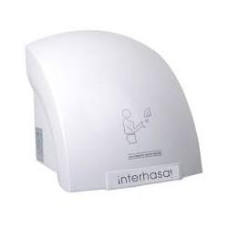 Máy sấy tay Interhasa HSD- 904