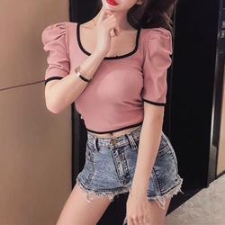 Áo kiểu nữ
