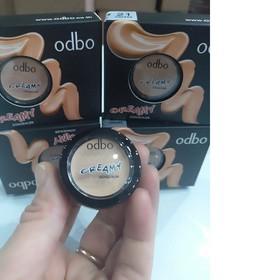 Kem Che Khuyết Điểm Odbo Creamy OD442 (3g) - CHE KHUYẾT ĐIỂM