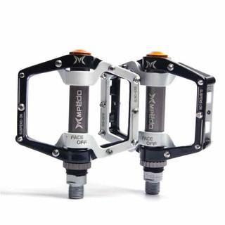 Cặp Pedan 2 bạc đạn dành cho xe đạp thể thao [ĐƯỢC KIỂM HÀNG] 30854958 - 30854958 thumbnail