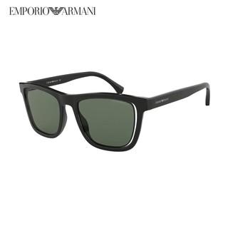 Kính mát chính hãng Emporio Armani EA4126F (51 20 145) - EA4126F thumbnail