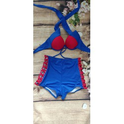 Bikini xinh đẹp