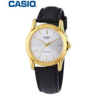 Đồng Hồ Casio MTP-1094Q-7A Nam Chính Hãng - MTP-1094Q-7A thumbnail