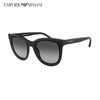 Kính mát chính hãng Emporio Armani EA4125F (61 17 145) - EA4125F thumbnail