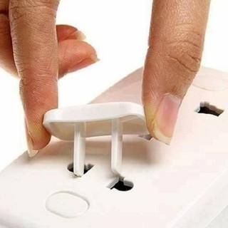 Bịt ổ điện chống giật set cái (tbr) - ms36 thumbnail