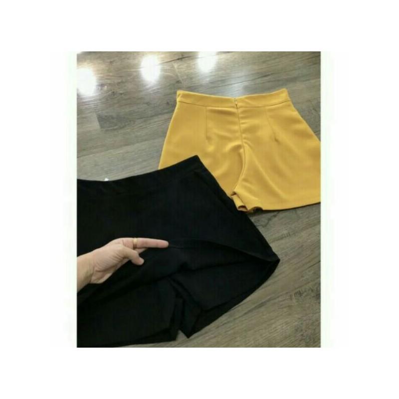 quần giả váy nữ siêu hót (sỉ và lẻ) – quần giả váy nữ siêu hót
