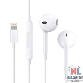 Tai nghe iPhone XS Max ZIN chính hãng - BDGT2478 thumbnail