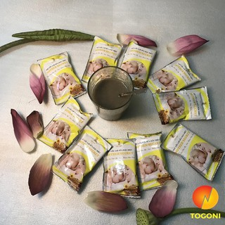 Ngũ cốc lợi sữa Lạc Lạc - LACLACLOISUA thumbnail